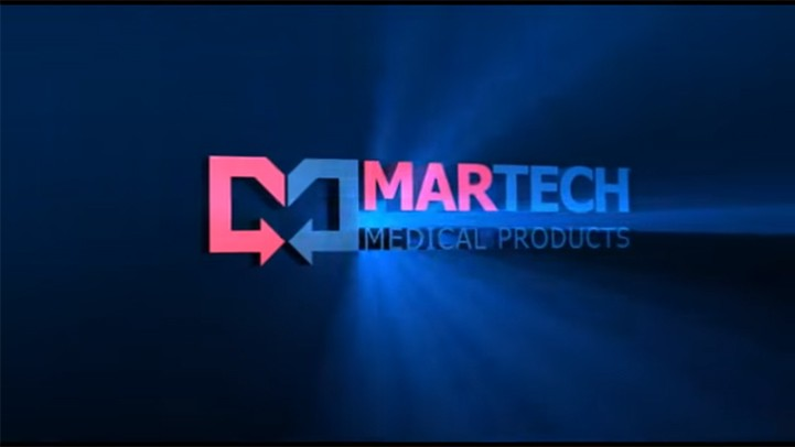 Martech Medical leading in certifications