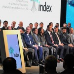 Finance Minister Announces Three Benefits for IMMEX Companies