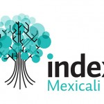 Salvador Maese New Elected President of Index Mexicali