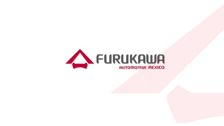 Furukawa Automotive México looking for suppliers