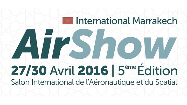 PIMSA to attend upcoming International Marrakech Air Show