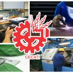 CECATI Technical Trade Schools