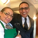 Hospitality Services in Mexicali