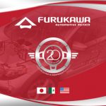 Furukawa Automotive Turns 20 Years Manufacturing in Mexicali
