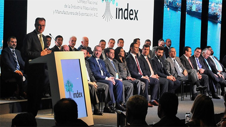 Finance-Minister-Announces-Three-benefits-for-IMMEX-Companies-PIMSA-Industrial-Parks-in-Mexico.jpg