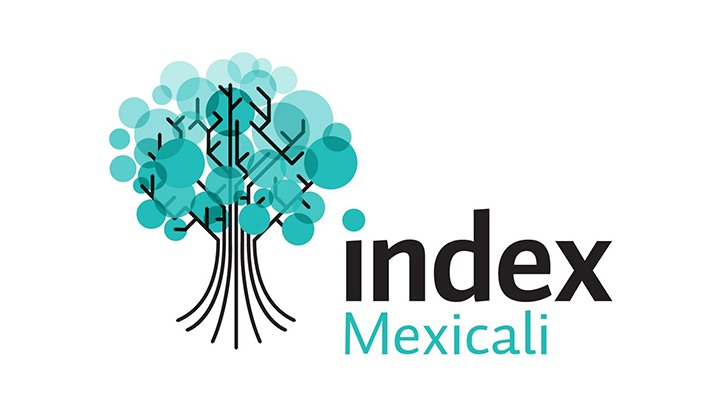 Index-Mexicali-PIMSA-Industrial-Developers.jpg