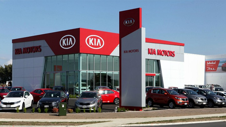 KIA-PIMSA-Industrial-Parks-in-Mexico.jpg