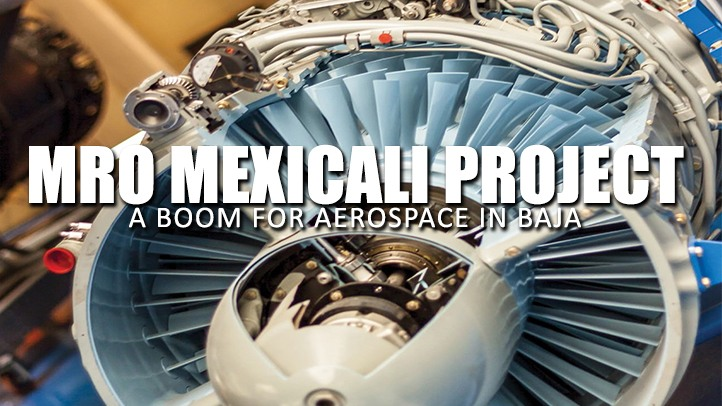 MRO-MEXICALI-PROJECT-PIMSA-Industrial-Parks-in-Mexico.jpg