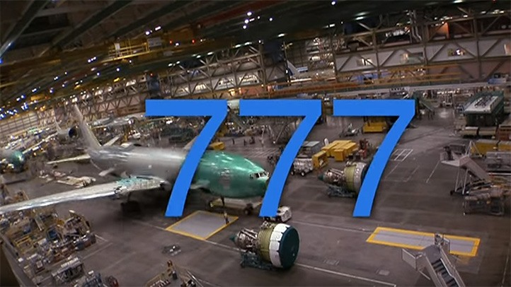 Making-Boeing-777-PIMSA-Industrial-Parks-in-Mexico.jpg