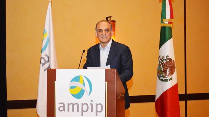 Pablo-Charvel-AMPIP-New-Chairman-PIMSA-Industrial-Parks-in-Mexico.jpg