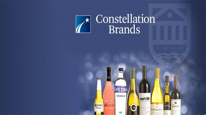 Constellation-Brands-PIMSA-Industrial-Parks-in-Mexicali.jpg