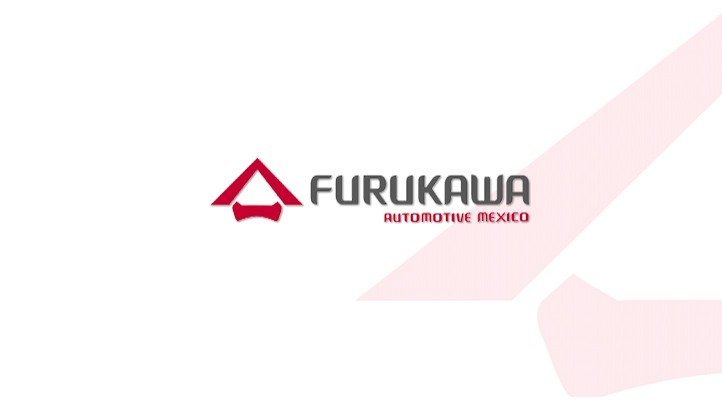 Furukawa-Automotive-Mexico-looking-for-suppliers-PIMSA-Industrial-Parks-in-Mexico1.jpg