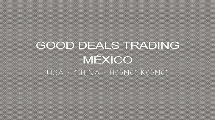 Good-Deals-Trading-PIMSA-Industrial-Parks-in-Mexico.jpg