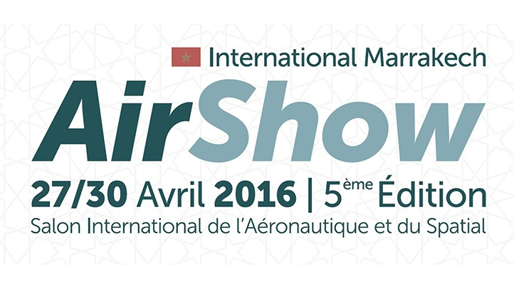 International-Marrakech-Air-Show-2016-PIMSA-Industrial-Parks-in-Mexico.jpg