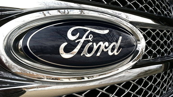 6-reasons-Ford-picked-Mexico-for-new-1.jpg