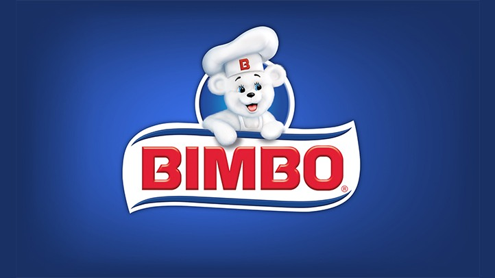 BIMBO-to-Enter-African-Market-PIMSA-industrial-developers.jpg