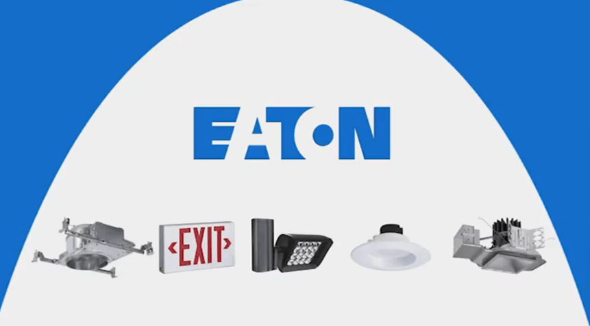 EATON LIGHTING - PIMSA INDUSTRIAL PARKS IN MEXICO 4