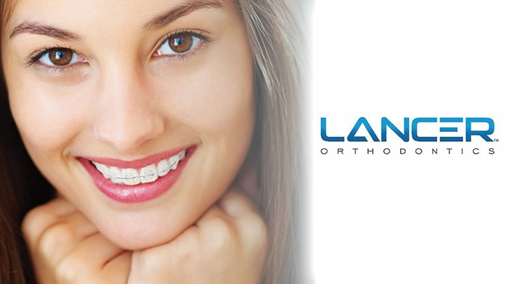 PIMSA-WHOS-WHO-ALEJANDRO-CARNERO-LANCER-ORTHODONTICS.jpg