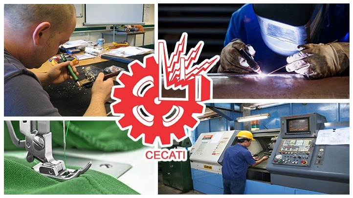 CECATI-PIMSA-INDUSTRIAL-PARKS-IN-MEXICALI1.jpg