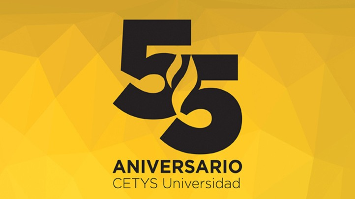 CETYS-University-55th-Anniversary-PIMSA-INDUSTRIAL-PARKS-IN-MEXICO.jpg