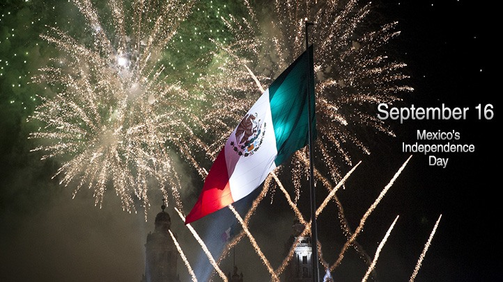 mexican-independence-day-2-PIMSA-INDUSTRIAL-PARKS-IN-MEXICO.jpg