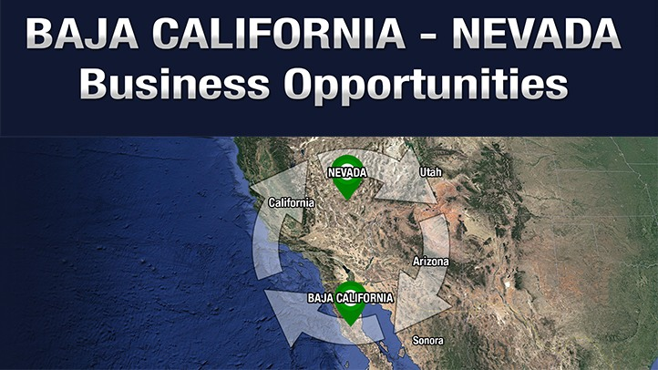 NHM-April2018-Baja-California-Nevada-Business-Opportunities-header.jpg