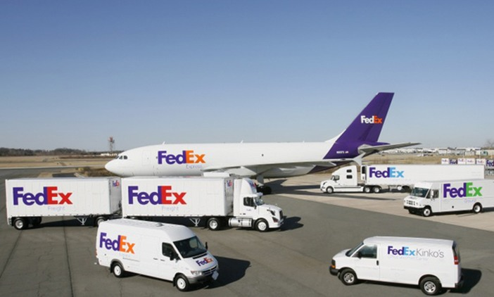 FedEx-to-Start-an-International-Logistics-Connection-for-Baja-California.jpg
