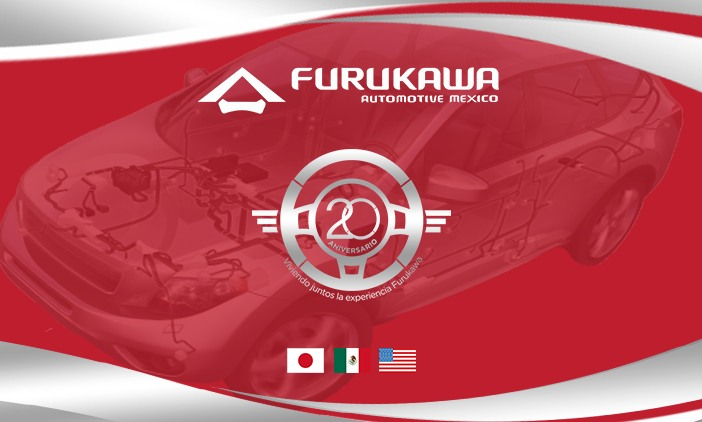 default-picture-Furukawa-Turns-20-years-in-Mexicali.jpg