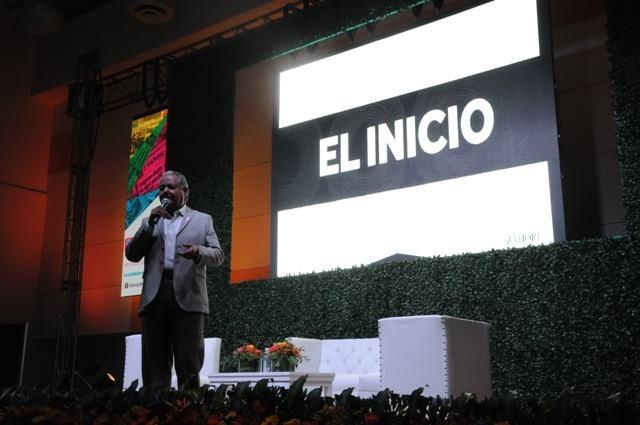 foro eleva mexicali 2015- 2