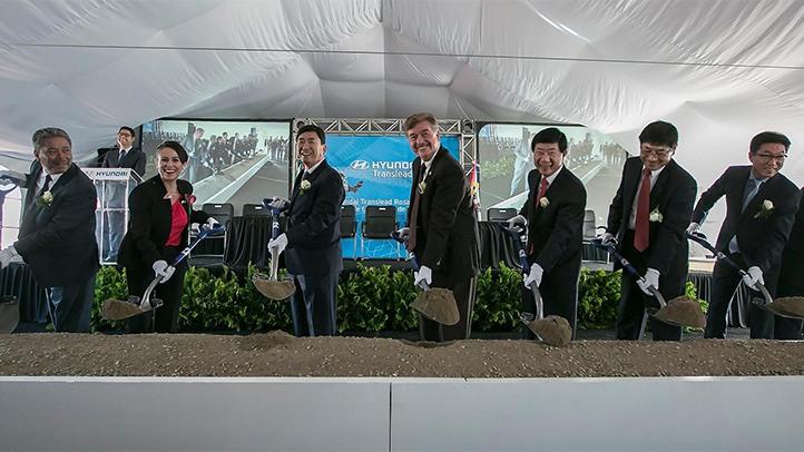Hyundai-new-plant-in-Baja-California-PIMSA-Industrial-Developers.jpg