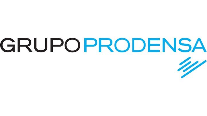 Congratulation-Grupo-Prodensa-PIMSA-Industrial-Parks-in-Mexico.jpg