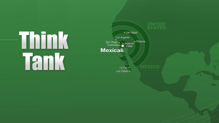 Think-Tank-PIMSA.jpg