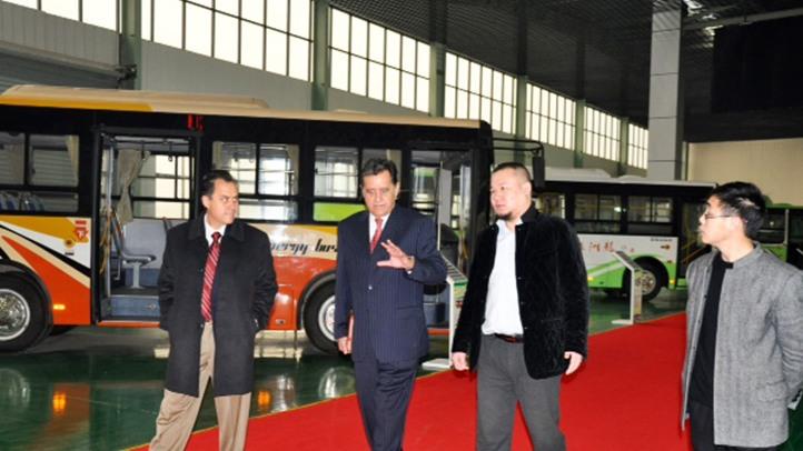Bus-Assembly-Potential-in-Baja-California.jpg