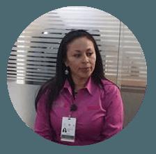 CECATI - JUDITH LEYVA - PIMSA INDUSTRIAL PARKS IN MEXICO