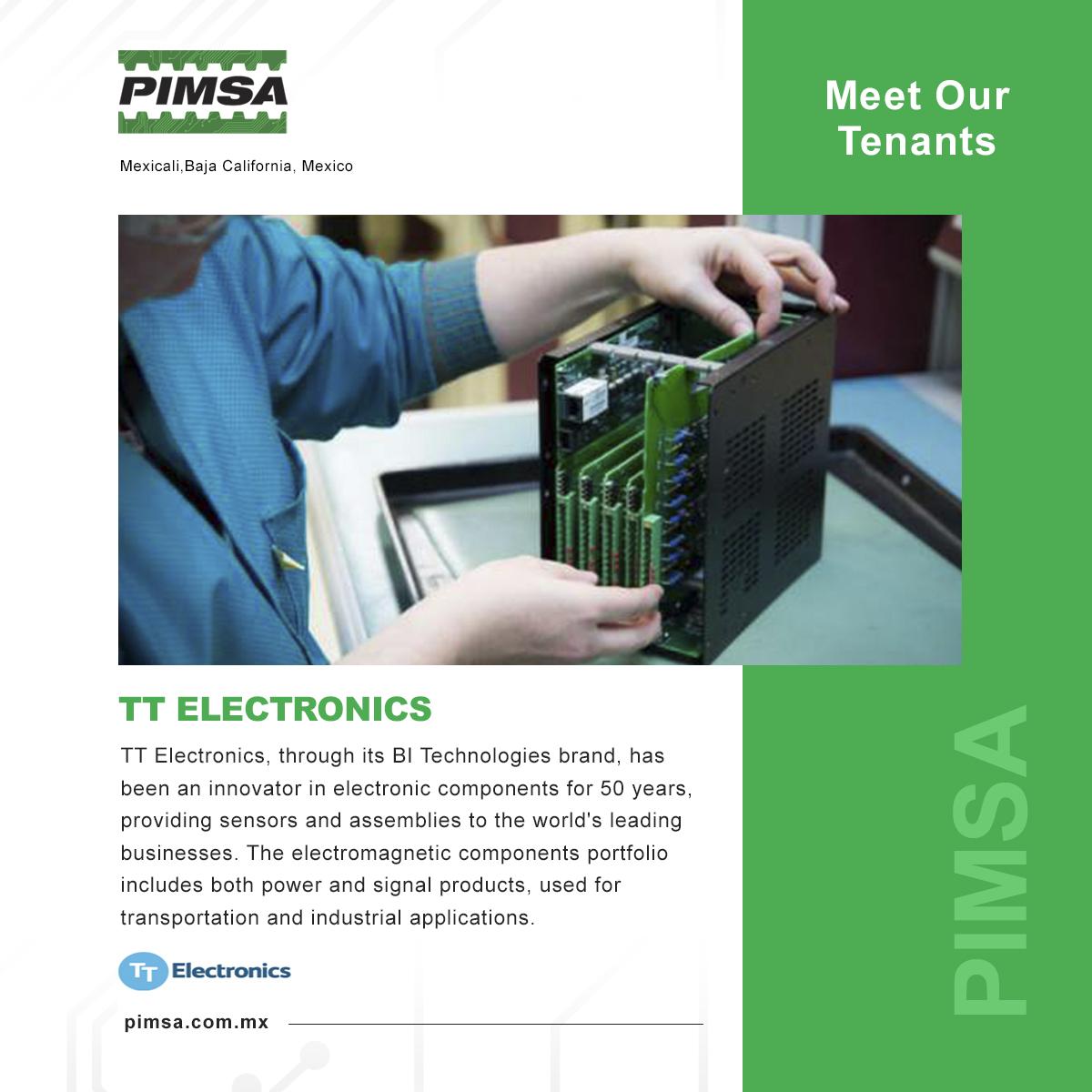 TTElectronics.jpg